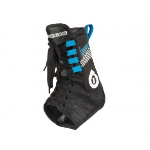 661 Race Brace Pro  2012 ochraniacz, stabilizator kostki-S