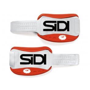Sidi Soft Instep 2 paski regulacji