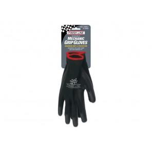 Finish Line rękawiczki serwisowe-L/XL