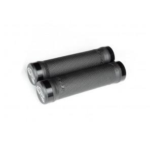Renthal Lock On Ultra Tacky gripy