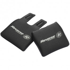 Ochraniacze na pedały REVERSE Pocket set