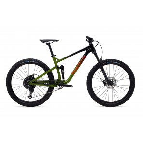 "Rower MARIN Rift Zone 1 27.5"" zielony"