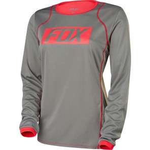 Fox Ripley LS -XL