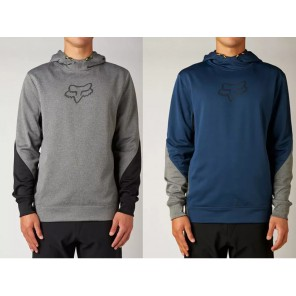 Fox Rotate Bluza