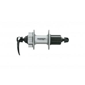 Shimano FH-M525 Tył 6 Śrub 9/10rz