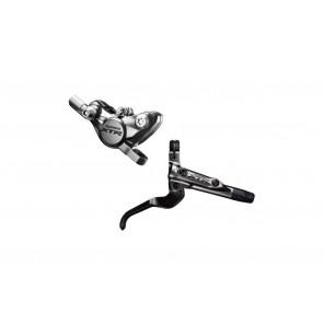 Shimano XTR M9000 Okładziny Żywiczne