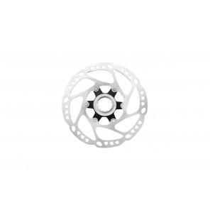 Shimano SM-RT65 tarcza hamulcowa centerlock
