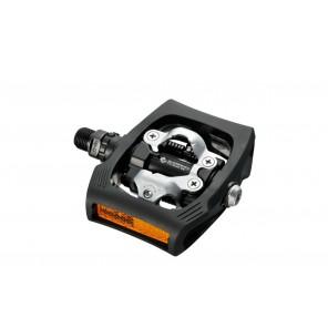 Shimano Click R PD-T400 Pedały