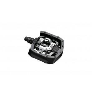 Shimano Click R SPD PD-MT50 Pedały