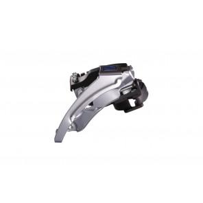 Shimano FD-M310 3rz Top Swing Przerzutka przednia