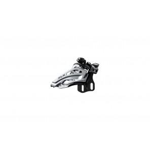 Shimano FD-M677 2rz Przerzutka przednia