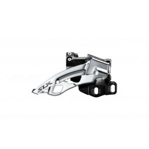 Shimano FD-M7005 3rz Przerzutka przednia