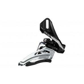 Shimano FD-M7020 2rz Przerzutka przednia