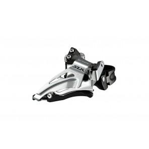 Shimano FD-M7025 2rz 34.9mm Przerzutka przednia