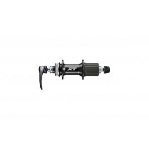 Shimano FH-M8000 Tył Centerlock 8/9/10/11rz 32H