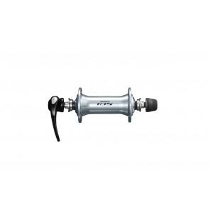Shimano HB-5800 Przód