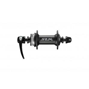 Shimano HB-M7000 Przód Centerlock 32H