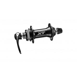Shimano HB-M8000 Przód Centerlock 32H