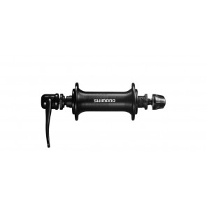 Shimano HB-T4000 Przód
