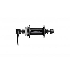 Shimano HB-TX505 Przód Centerlock