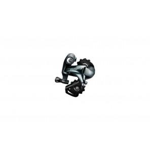 Shimano RD-4700 10rz Przerzutka tylna