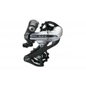 Shimano RD-M360 7/8rz SGS Przerzutka tylna