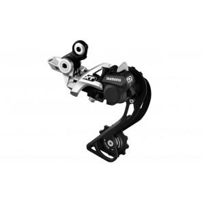 Shimano RD-M786 10rz Shadow+ Przerzutka tylna
