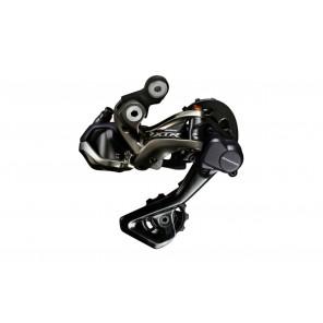 Shimano RD-M9050 11rz Di2 Shadow+ Przerzutka tylna