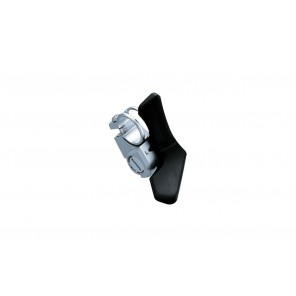 Shimano SL-A050 Manetka 2x7