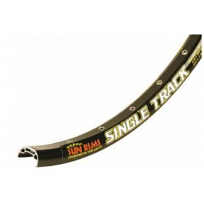 Sun Ringle Single Track obręcz