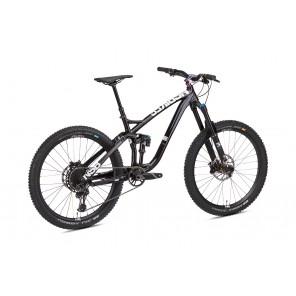 "NS Bikes Snabb 160 1 27,5"" rower 2019"