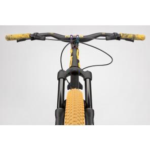 "NS Bikes Soda Slope 26"" rower 2019 PREORDER"