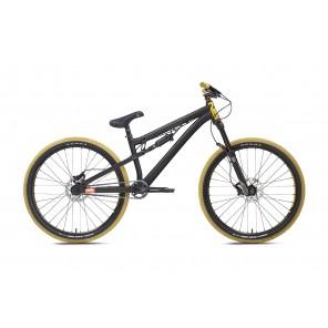 "NS Bikes Soda Slope 26"" rower 2019"