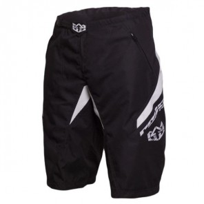 Royal SP-247 2012 DH shorts-M