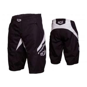 Royal SP-247 YOUTH DH shorts  (dziecięce)