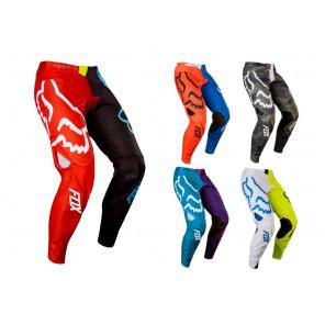 Fox 2017 360 Creo Pants spodnie