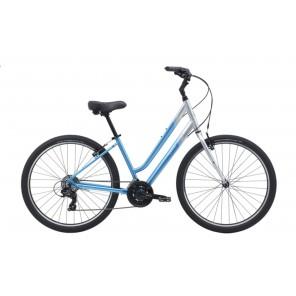 """Rower MARIN Stinson ST 27.5"""" błękitny"""