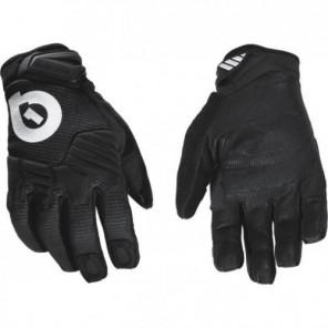 SixSixOne 661 Storm rękawiczki-M