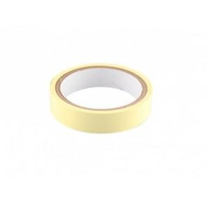 Sun Ringle 2016 taśma do obręczy tubeless ready 25mm