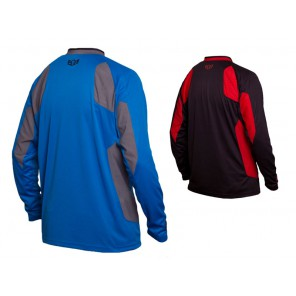 Royal Turbulence DH jersey