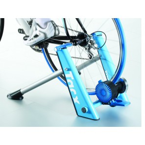 TACX BLUE TWIST trenażer