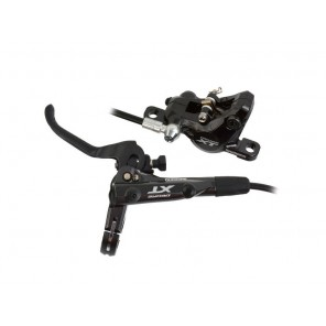 Shimano Deore XT BR-M8000 hamulec hydrauliczny