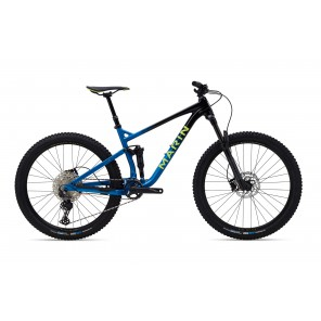 "Rower MARIN Rift Zone 2 27.5"" niebieski"