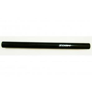 Zoom BMX sztyca