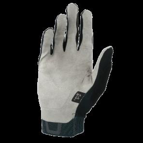 Rękawiczki LEATT MTB 4.0 Lite Black