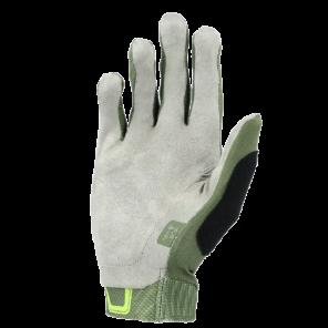 Rękawiczki LEATT MTB 4.0 Lite Cactus