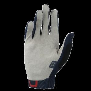 Rękawiczki LEATT MTB 2.0 X-Flow Onyx