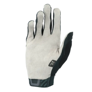 Rękawiczki LEATT MTB 2.0 X-Flow Black