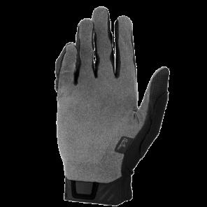Rękawiczki LEATT MTB 3.0 Lite Black