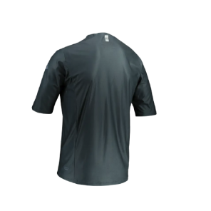 Jersey LEATT MTB 3.0 Black